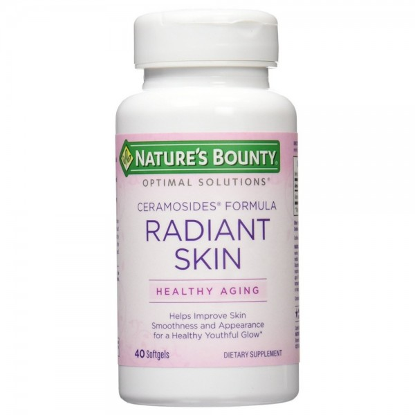 I've been using this brand for years now and alternate between the gummy version (Nature's Bounty® Optimal Solutions® Hair Skin & Nails Gummies) and this pill version. I think the pill version is a bit cheaper when you look at the overall cost/5().