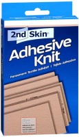Spenco Adhesive Knit 6 Each [038472420002]