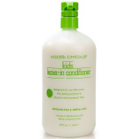 Mixed Chicks Kids Leave In Conditioner 33 oz [184560000486]
