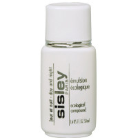 Sisley Ecological Compound Day & Night 1.6 oz [3473311140005]