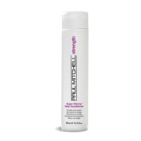 Paul Mitchell, Super Strong Daily Conditioner 10.14 oz [090174486236]