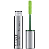 Clinique High Impact Volume Mascara, Extreme Black [01] 0.40 oz [020714561468]