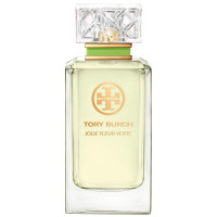 Tory Burch Julie Fleur Verte Eau de Parfum Spray  3.4 oz [022548355572]