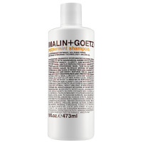 Malin + Goetz Peppermint Shampoo 16 oz [891211000800]