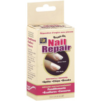 Daggett & Ramsdell Brush On Nail Repair 0.5 oz [021959241146]