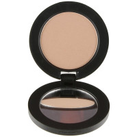 Youngblood Pressed Mineral Blush, Bashful 0.10 oz [696137080086]