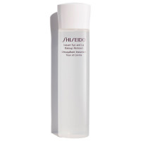 Shiseido Essentials Instant Eye and Lip Makeup Remover 4.2 oz [730852143449]