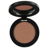 Youngblood Pressed Mineral Blush, Tangier 0.10 oz [696137080079]