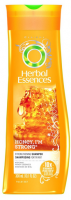 Herbal Essences Honey, I'm Strong Strengthening Hair Shampoo 10.1 oz [381519001383]