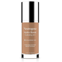 Neutrogena Hydro Boost Hydrating Tint, [115] Cocoa 1 oz [086800438373]