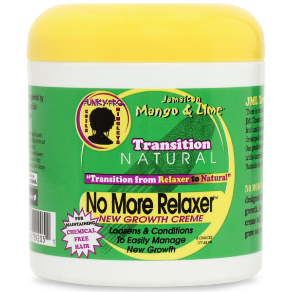 Natural Relaxer For Dogs