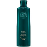 Oribe Curl Gloss Hydration & Hold 5.9 oz [811913011850]
