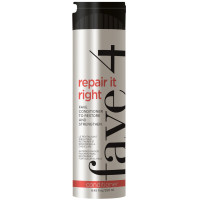 fave4 Repair It Right - Fave Conditioner to Restore & Strengthen 8.45 oz [857324004227]