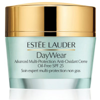 Estee Lauder Daywear Advanced Multi Protection Anti Oxidant Creme SPF 25 1.7 oz [027131903574]