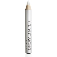 Wet n Wild Color Icon Brow Shaper, A Clear Conscience 0.06 oz [077802463104]