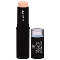 Revlon PhotoReady Insta-Fix Makeup, Ivory 0.24 oz [309976414102]