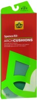 Spenco RX Arch Cushions 3/4 Length #4 1 Pair [038472449041]