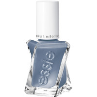 essie gel couture nail polish, showroom for one, 0.46 oz [095008029580]