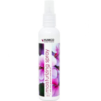 Humco Natural Therapies Moisturizing Spray with Rose Geranium Essential Oil 6.76 oz [303952025788]