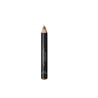 Burberry Effortless Blendable Kohl Multi Use Crayon # No. 03 Golden Brown, 0.07 oz [5045459536682]