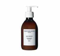 Sachajuan Hair Repair 8.4 oz [350016331057]