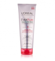 L'Oreal Hair Expertise EverPure Moisture Conditioner 8.50 oz [071249155509]