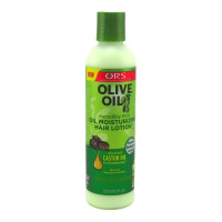 Original Root Stimulator, Olive Oil Moisturizing Hair Lotion, 8.5 oz [632169110797]