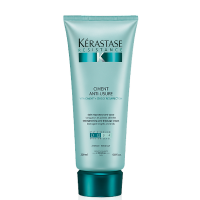 Kerastase Ciment Anti-Usure Conditioner Conditioner, 6.8 oz [3474630208285]