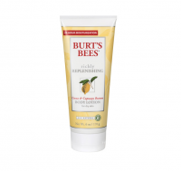Burt's Bees Replenishing Body Lotion Cocoa & Capuacu Butters 6 oz [792850009400]
