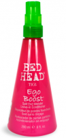 TIGI Bed Head Ego Boost Split End Mender, Leave-In Conditioner 8 oz [615908404685]