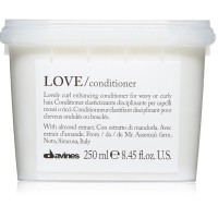 Davines Love Lovely Curl Enhancing Conditioner 8.45 oz [8004608242321]
