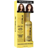 Marc Anthony Strictly Curls Curl Envy 24Hr Treatment  4.5 oz [621732003499]