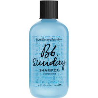 Bumble & Bumble Bb Sunday Shampoo 8 oz [685428001527]
