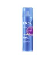 Finesse Extra Hold Unscented Aerosol Hairspray 7 oz [067990500545]