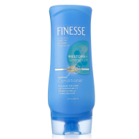 Finesse Restore + Strengthen Conditioner 13 oz [067990501429]