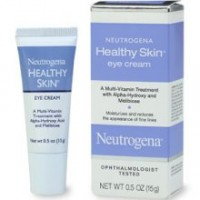 Neutrogena Healthy Skin Eye Cream 0.50 oz [070501511107]