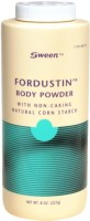 Sween Fordustin' Body Powder 8 oz [311701005059]