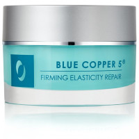 Osmotics Cosmeceuticals Blue Copper 5 Firming Elasticity Repair 1 oz [708519183930]