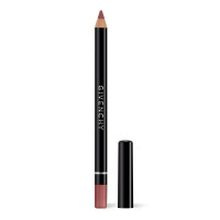 Givenchy Paris, Lip Liner w. Sharpener, [N8] Parme Silhouette .03 oz [3274872336841]