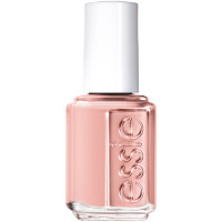 Essie Treat Love & Color Nail Polish & Strengthener, Lite-Weight, 0.46  oz [095008029511]