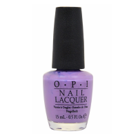 OPI  Nail Lacquer, Do You Lilac It, 0.5 oz