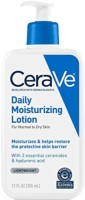 CeraVe Moisturizing Lotion 12 oz