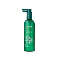 Thicker Fuller Hair Nourishing Daily Scalp Tonic 4 oz [819933011720]