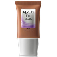 Revlon Youth Fx Fill + Blur Foundation, [450] Mocha 1 oz [309979563708]