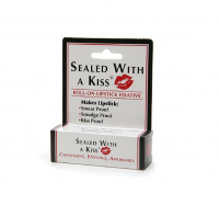 Sealed With A Kiss Roll-On Lipstick Fixative 0.17 oz [023305117303]