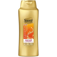 Suave  Professionals Keratin Infusion Color Care Conditioner 28 oz [079400274182]
