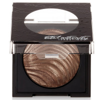 Prestige Total Intensity Color Rush Eyeshadow, On The Prowl 0.09 oz [080672940835]