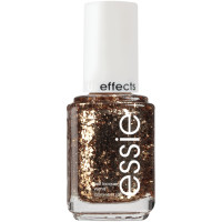 essie luxeffects nail polish, summit of style, 0.46 oz [095008014272]
