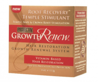 Profectiv Growth Renew Root Recovery Temple Stimulant, 4 oz [802535003040]