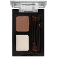 Revlon ColorStay Brow Kit, Soft Brown, 1 ea [309975074048]